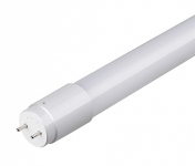 СУПЕР АКЦИЯ!!! T8 / G13 / 10W / 900lumen / 4000K / 60CM / 600MM  :: LED лампы Т8 60см / 600мм