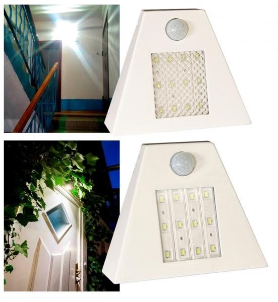 Ražots Latvijā. SAMSUNG LED Diodes. LED
