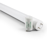 LED T8 starteris :: LED spuldzes T8 150cm / 1500mm