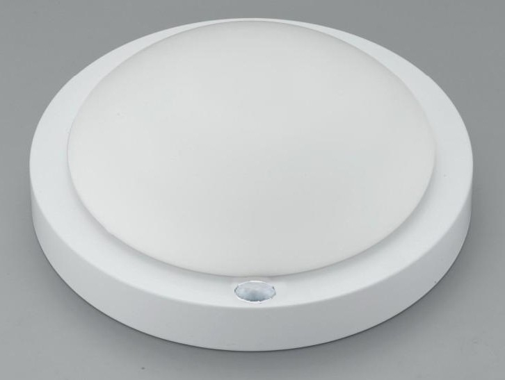 LED Griestu / sienu gaismeklis ar