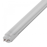 LED spuldze / Caurule T8 / G13 23W 4500K 150cm / 1500mm :: LED spuldzes T8 150cm / 1500mm