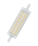 OSRAM LED spuldze R7S 17.5W 118mm  4058075168992 :: R7S