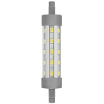 OSRAM LED spuldze R7S 6.5W = 60W /806Lm / 118mm / LED LINE60 4052899961265 :: R7S